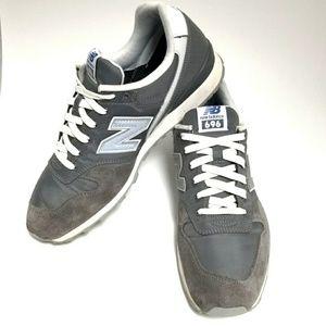 New Balance 696 Running Sneakers